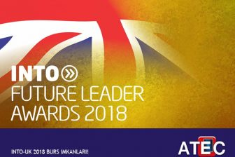 INTO-UK-2018 Burs İmkanları