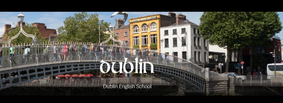 EC Dublin