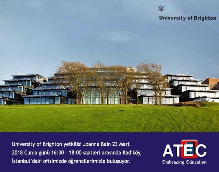 University-of-Brighton-Joanne-Bain