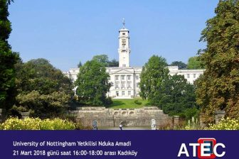 University-of-Nottingham---Ziyaret