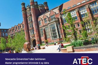 Newcastle-Universitesi-Oturma-İzni