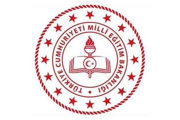 Milli Eğitim Bakanlığı - YLSY
